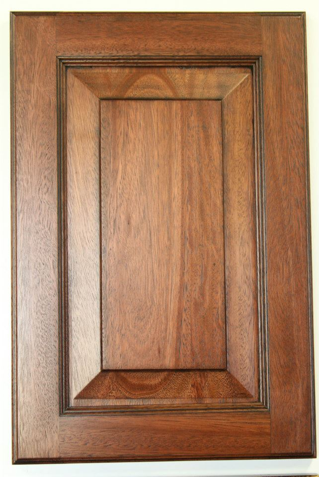 Cabinet Door Styles Schmidt Custom Cabinetry